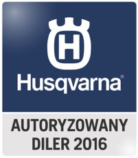 logo_ad2016_1