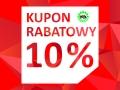15x15_ kupon Agroma-01